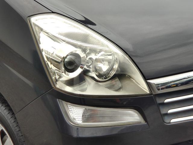 カスタムRスペシャル CD キーレス 14AW ETC PVガラス ウインカーミラー 集中ドアロック エアコン ベンチシート 取説 記録簿 ABS エアバック 整備保証付(21枚目)