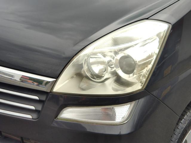カスタムRスペシャル CD キーレス 14AW ETC PVガラス ウインカーミラー 集中ドアロック エアコン ベンチシート 取説 記録簿 ABS エアバック 整備保証付(22枚目)