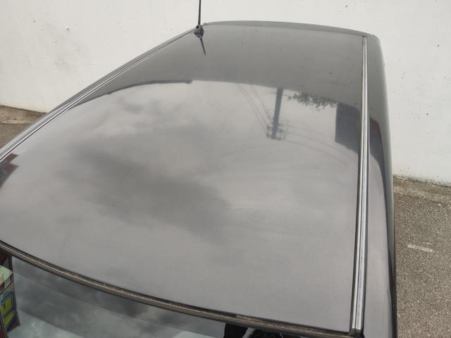 カスタムRスペシャル CD キーレス 14AW ETC PVガラス ウインカーミラー 集中ドアロック エアコン ベンチシート 取説 記録簿 ABS エアバック 整備保証付(26枚目)