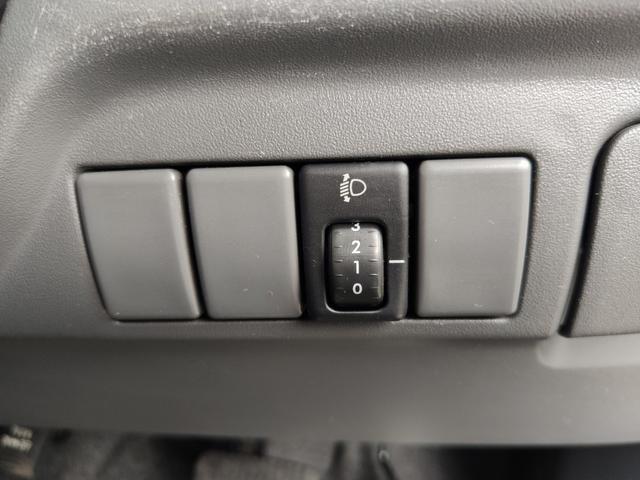 カスタムRスペシャル CD キーレス 14AW ETC PVガラス ウインカーミラー 集中ドアロック エアコン ベンチシート 取説 記録簿 ABS エアバック 整備保証付(38枚目)