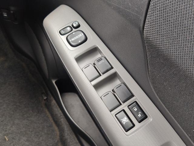カスタムRスペシャル CD キーレス 14AW ETC PVガラス ウインカーミラー 集中ドアロック エアコン ベンチシート 取説 記録簿 ABS エアバック 整備保証付(39枚目)