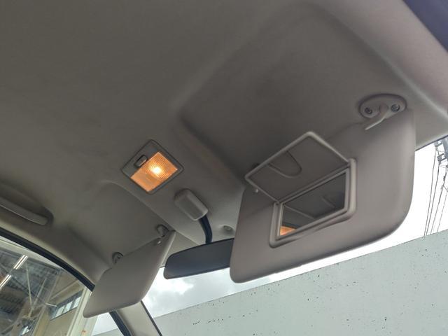 カスタムRスペシャル CD キーレス 14AW ETC PVガラス ウインカーミラー 集中ドアロック エアコン ベンチシート 取説 記録簿 ABS エアバック 整備保証付(41枚目)
