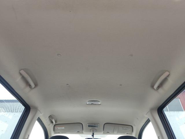 カスタムRスペシャル CD キーレス 14AW ETC PVガラス ウインカーミラー 集中ドアロック エアコン ベンチシート 取説 記録簿 ABS エアバック 整備保証付(42枚目)