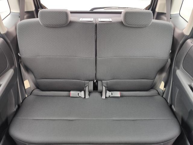 カスタムRスペシャル CD キーレス 14AW ETC PVガラス ウインカーミラー 集中ドアロック エアコン ベンチシート 取説 記録簿 ABS エアバック 整備保証付(43枚目)