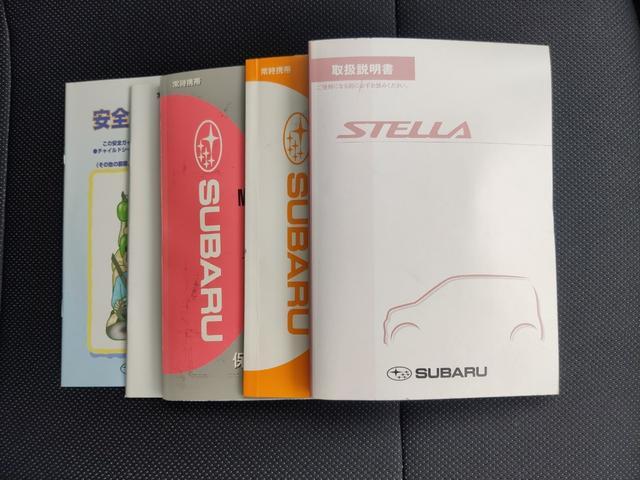 カスタムRスペシャル CD キーレス 14AW ETC PVガラス ウインカーミラー 集中ドアロック エアコン ベンチシート 取説 記録簿 ABS エアバック 整備保証付(45枚目)
