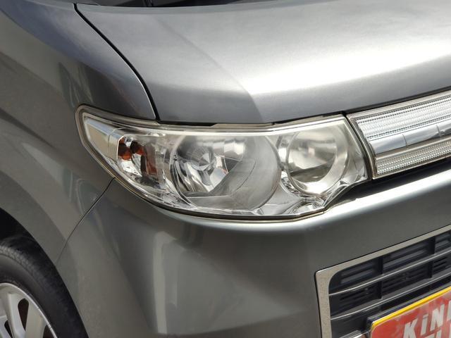 カスタムXリミテッド ナビ地デジ Bluetooth パワスラ スマートキー 14AW HID オートAC PVガラス ベンチシート ABS イモビライザー タイミングチェーン 整備保証付(23枚目)