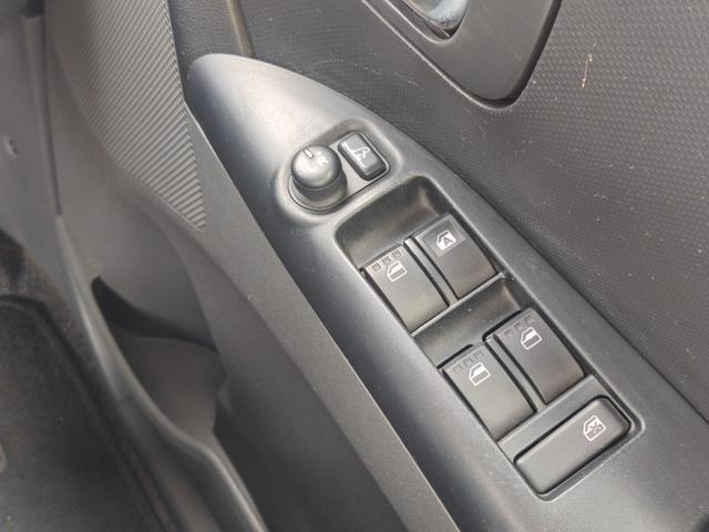 カスタムXリミテッド ナビ地デジ Bluetooth パワスラ スマートキー 14AW HID オートAC PVガラス ベンチシート ABS イモビライザー タイミングチェーン 整備保証付(42枚目)