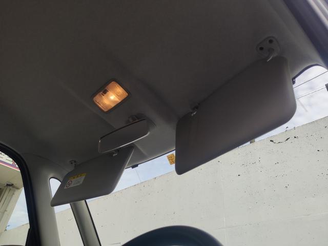 カスタムXリミテッド ナビ地デジ Bluetooth パワスラ スマートキー 14AW HID オートAC PVガラス ベンチシート ABS イモビライザー タイミングチェーン 整備保証付(43枚目)