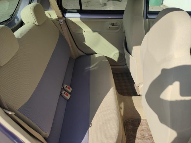 X CD オートAC バイザー PVガラス ウインカーミラー パワーウィンドウ 集中ドアロック 取説 記録簿 ABS エアバック イモビライザー タイミングチェーン 整備保証付(15枚目)