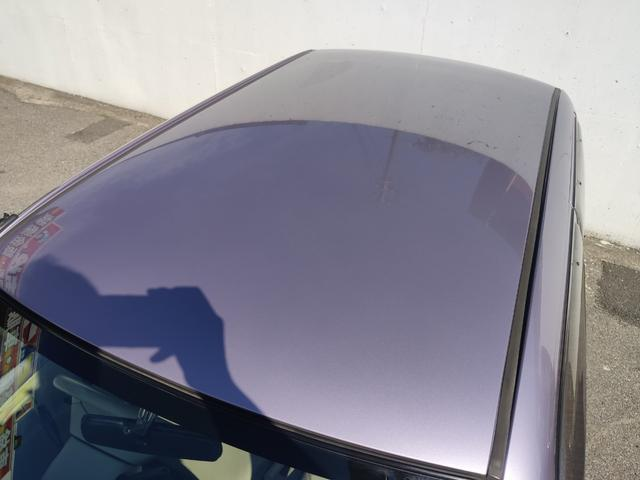 X CD オートAC バイザー PVガラス ウインカーミラー パワーウィンドウ 集中ドアロック 取説 記録簿 ABS エアバック イモビライザー タイミングチェーン 整備保証付(26枚目)