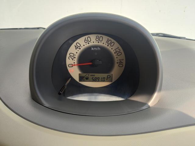 X CD オートAC バイザー PVガラス ウインカーミラー パワーウィンドウ 集中ドアロック 取説 記録簿 ABS エアバック イモビライザー タイミングチェーン 整備保証付(33枚目)