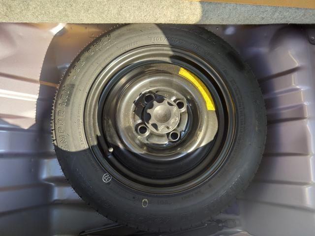 X CD オートAC バイザー PVガラス ウインカーミラー パワーウィンドウ 集中ドアロック 取説 記録簿 ABS エアバック イモビライザー タイミングチェーン 整備保証付(44枚目)