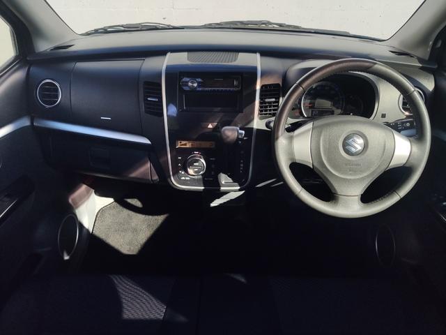 X CD スマートキー プッシュスタート 14AW ETC HID オートAC バイザー PVガラス ベンチシート スペアキー ABS イモビライザー タイミングチェーン 整備保証付(5枚目)