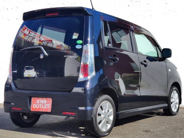 X CD スマートキー プッシュスタート 14AW ETC HID オートAC バイザー PVガラス ベンチシート スペアキー ABS イモビライザー タイミングチェーン 整備保証付(10枚目)