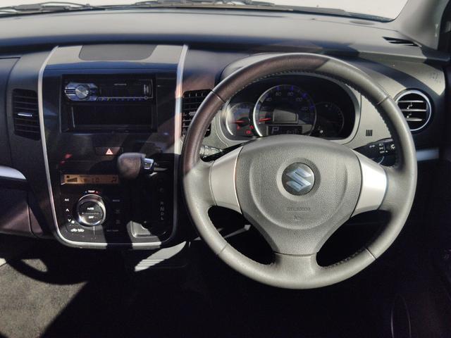 X CD スマートキー プッシュスタート 14AW ETC HID オートAC バイザー PVガラス ベンチシート スペアキー ABS イモビライザー タイミングチェーン 整備保証付(12枚目)