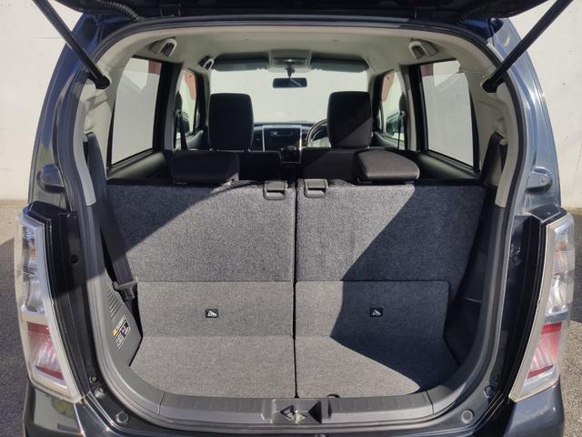 X CD スマートキー プッシュスタート 14AW ETC HID オートAC バイザー PVガラス ベンチシート スペアキー ABS イモビライザー タイミングチェーン 整備保証付(17枚目)
