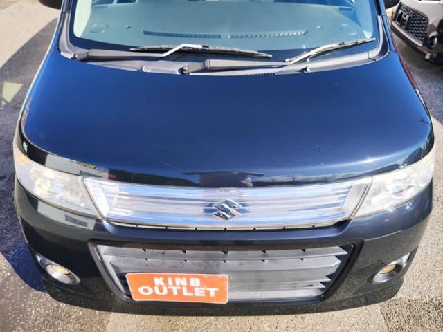 X CD スマートキー プッシュスタート 14AW ETC HID オートAC バイザー PVガラス ベンチシート スペアキー ABS イモビライザー タイミングチェーン 整備保証付(20枚目)