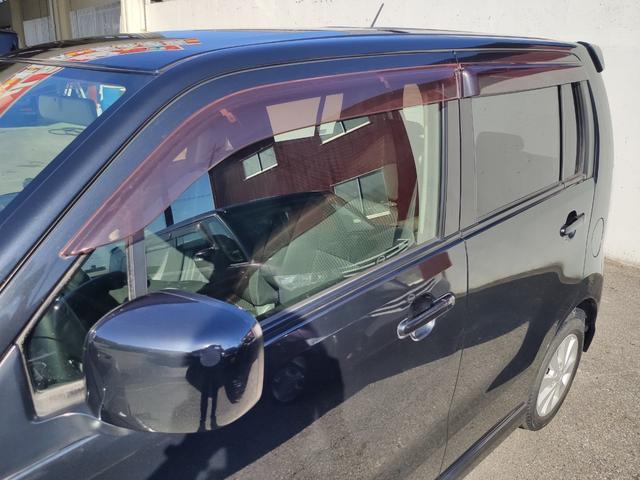 X CD スマートキー プッシュスタート 14AW ETC HID オートAC バイザー PVガラス ベンチシート スペアキー ABS イモビライザー タイミングチェーン 整備保証付(24枚目)