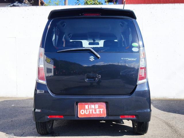 X CD スマートキー プッシュスタート 14AW ETC HID オートAC バイザー PVガラス ベンチシート スペアキー ABS イモビライザー タイミングチェーン 整備保証付(27枚目)