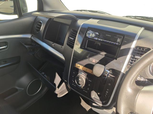 X CD スマートキー プッシュスタート 14AW ETC HID オートAC バイザー PVガラス ベンチシート スペアキー ABS イモビライザー タイミングチェーン 整備保証付(29枚目)