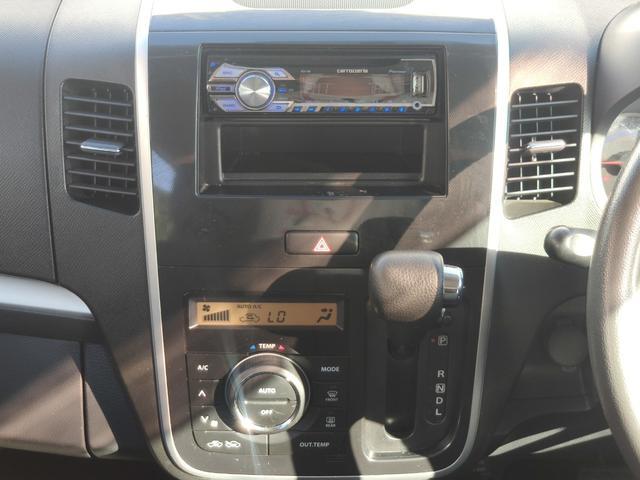 X CD スマートキー プッシュスタート 14AW ETC HID オートAC バイザー PVガラス ベンチシート スペアキー ABS イモビライザー タイミングチェーン 整備保証付(30枚目)