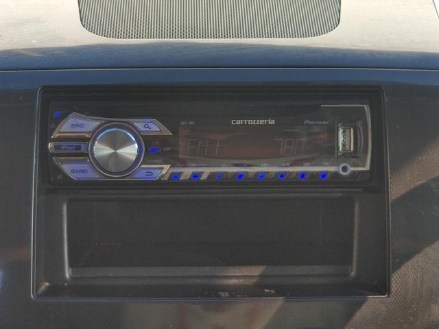 X CD スマートキー プッシュスタート 14AW ETC HID オートAC バイザー PVガラス ベンチシート スペアキー ABS イモビライザー タイミングチェーン 整備保証付(31枚目)