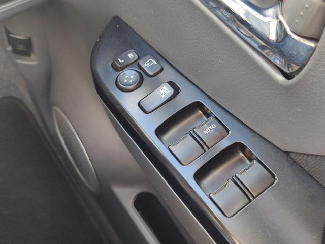X CD スマートキー プッシュスタート 14AW ETC HID オートAC バイザー PVガラス ベンチシート スペアキー ABS イモビライザー タイミングチェーン 整備保証付(39枚目)