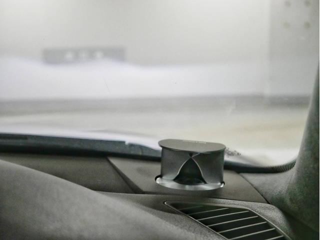 アウディ S8 サンルーフ カーボンブレーキ B&O(13枚目)