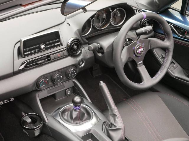 S 社外LSD 社外車高調 ワンオーナー 社外マフラー6MT(15枚目)