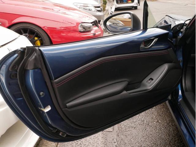 S 社外LSD 社外車高調 ワンオーナー 社外マフラー6MT(17枚目)