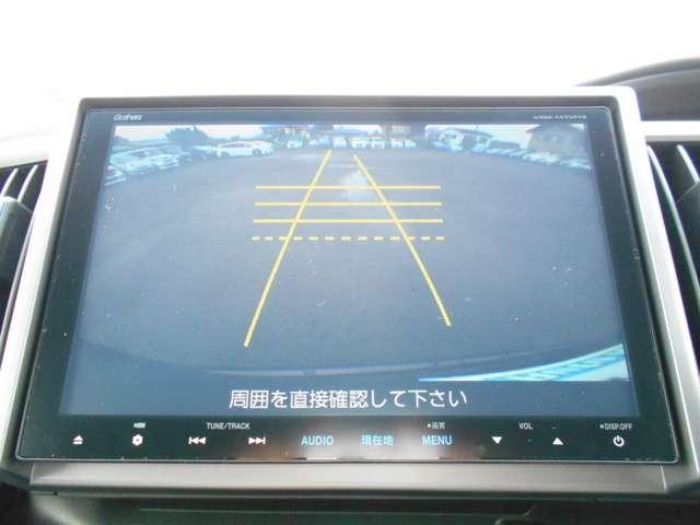 Z クールスピリット 両側電動スライド ナビ Bカメラ AW(5枚目)