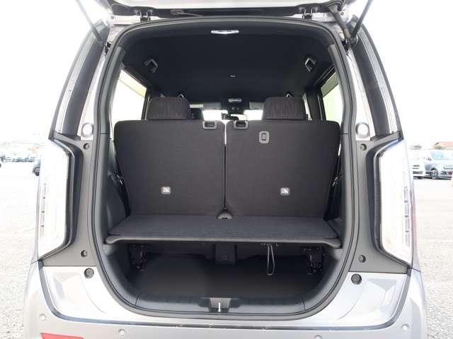 Lホンダセンシング 2年保証付 デモカー 衝突被害軽減ブレーキ 前後ドラレコ サイド&カーテンエアバッグ メモリーナビ Bカメラ フルセグTV 純正アルミ LEDヘッドライト オートライト ETC ワンオーナー車(17枚目)
