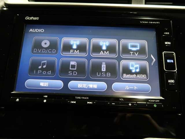 L ホンダセンシング 2年保証付 デモカー 衝突被害軽減ブレーキ アダプティブクルーズコントロール ドライブレコーダー サイド&カーテンエアバッグ メモリーナビ バックカメラ スマートキー ETC車載器 ワンオーナー(5枚目)