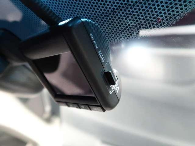 L ホンダセンシング 2年保証付 デモカー 衝突被害軽減ブレーキ アダプティブクルーズコントロール ドライブレコーダー サイド&カーテンエアバッグ メモリーナビ バックカメラ スマートキー ETC車載器 ワンオーナー(12枚目)