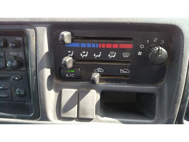 「スバル」「サンバートラック」「トラック」「千葉県」の中古車9