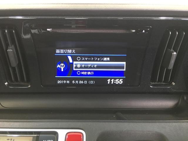 ツアラー Lパッケージ/ HID バックカメラ ETC(5枚目)