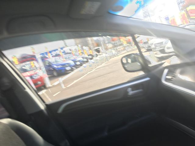 「ホンダ」「ジェイド」「ミニバン・ワンボックス」「福井県」の中古車25