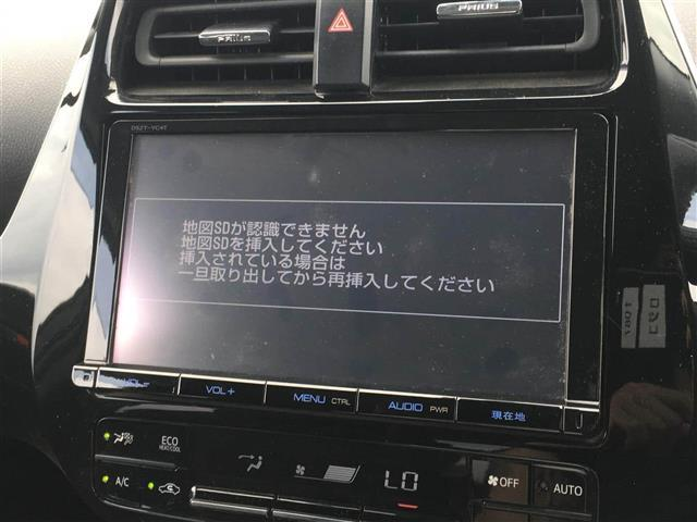 A(10枚目)