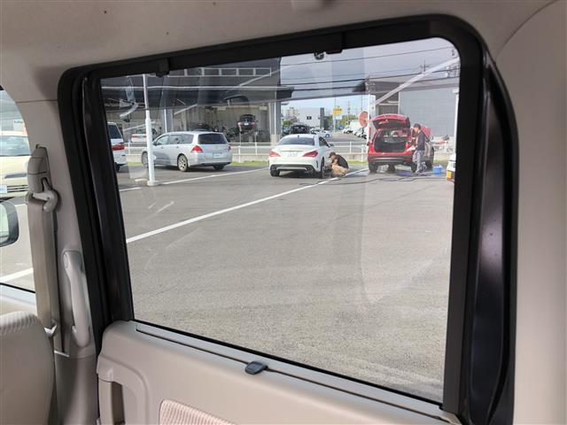 「マツダ」「フレアワゴン」「コンパクトカー」「福岡県」の中古車20