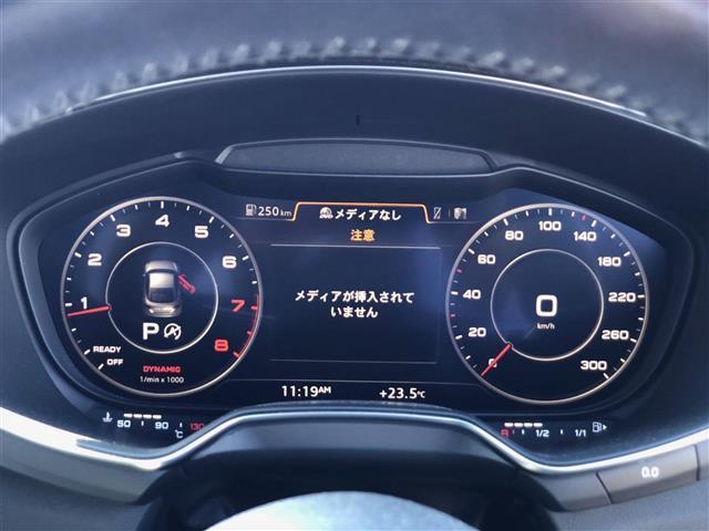 「アウディ」「アウディ TTクーペ」「クーペ」「福井県」の中古車8