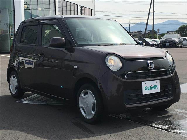 「ホンダ」「N-ONE」「コンパクトカー」「福井県」の中古車5