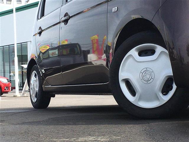 「ホンダ」「N-ONE」「コンパクトカー」「福井県」の中古車14