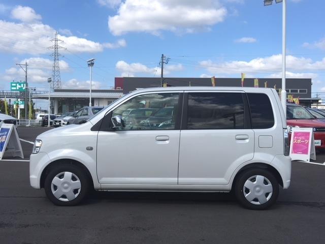 「三菱」「eKワゴン」「コンパクトカー」「福井県」の中古車11