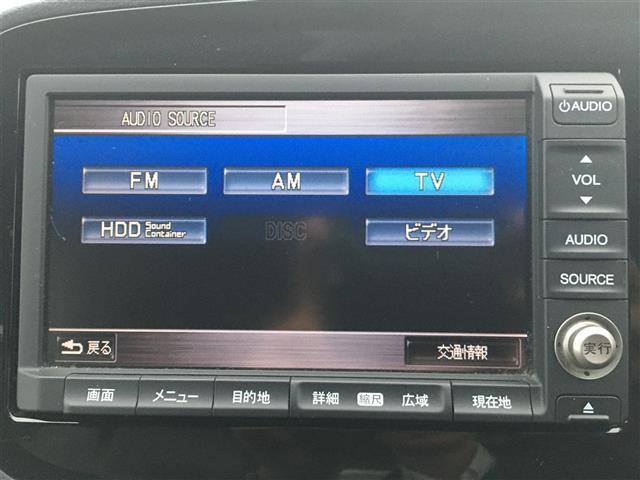 「ホンダ」「インサイト」「セダン」「福井県」の中古車4