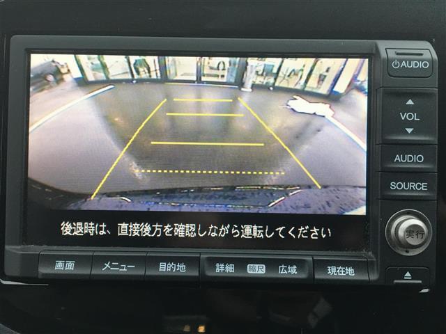 「ホンダ」「インサイト」「セダン」「福井県」の中古車5
