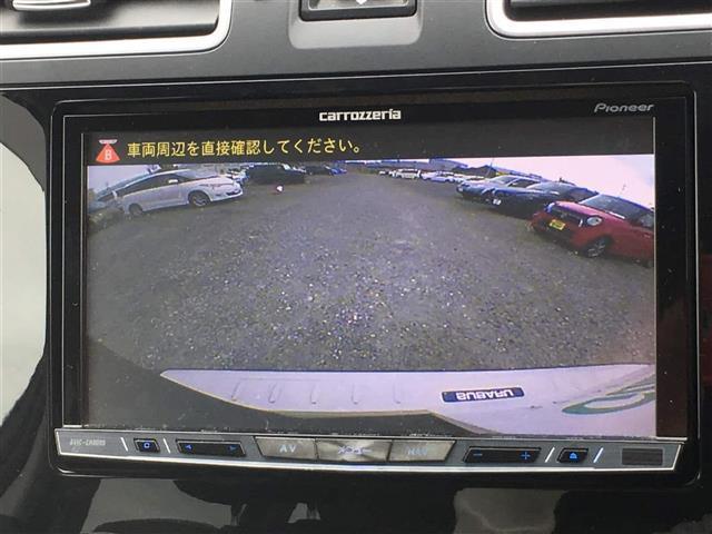 「スバル」「フォレスター」「SUV・クロカン」「福井県」の中古車5