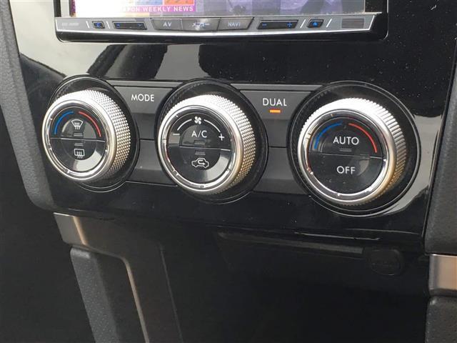 「スバル」「フォレスター」「SUV・クロカン」「福井県」の中古車6