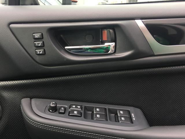 「スバル」「レガシィアウトバック」「SUV・クロカン」「福井県」の中古車11