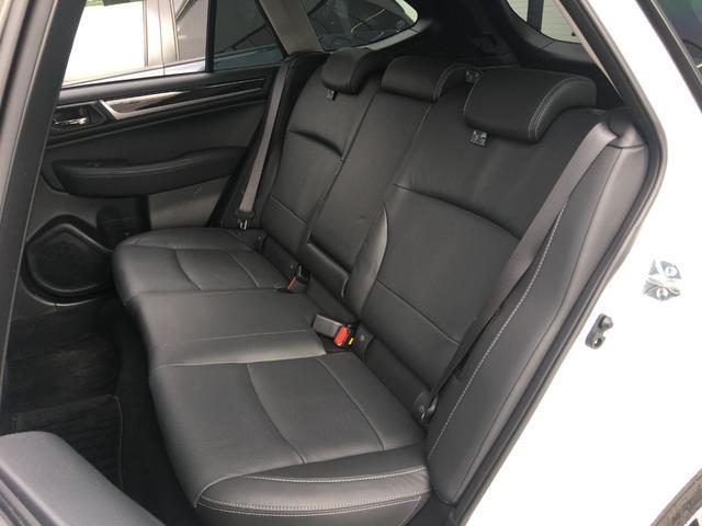 「スバル」「レガシィアウトバック」「SUV・クロカン」「福井県」の中古車19