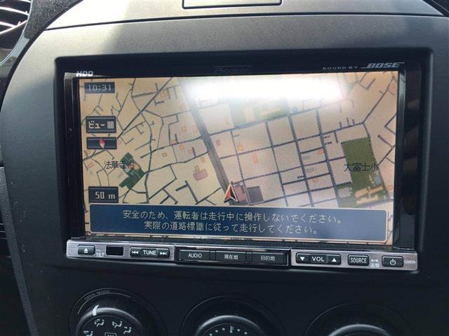 「マツダ」「ロードスター」「オープンカー」「福井県」の中古車4